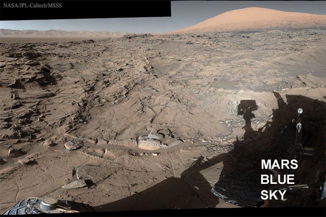 06. Mars Blue Sky-650