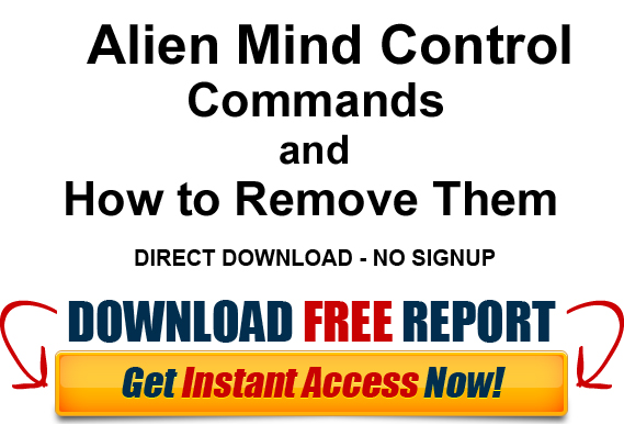 alien-mind-control-commands-570