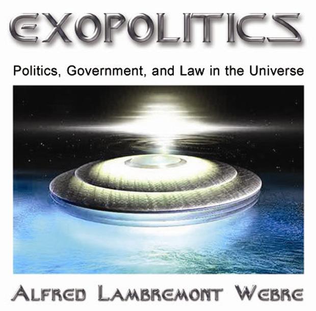 exopolitics2