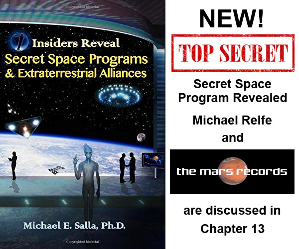 insiders-reveal-secret-space-program