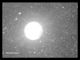 mars-comet-280