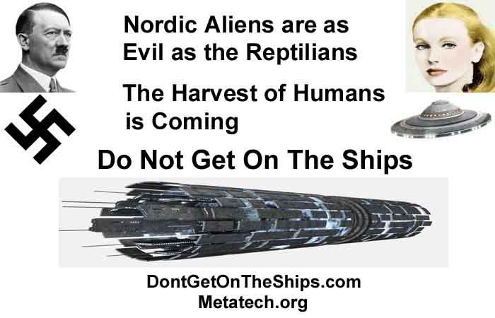 nordics-nazis