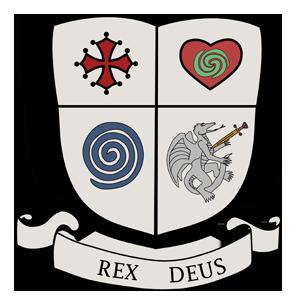 rex_deus-7-300X300