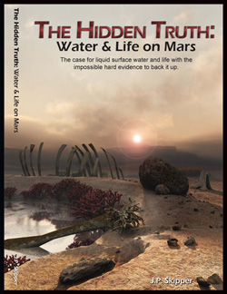 water-life-mars-250