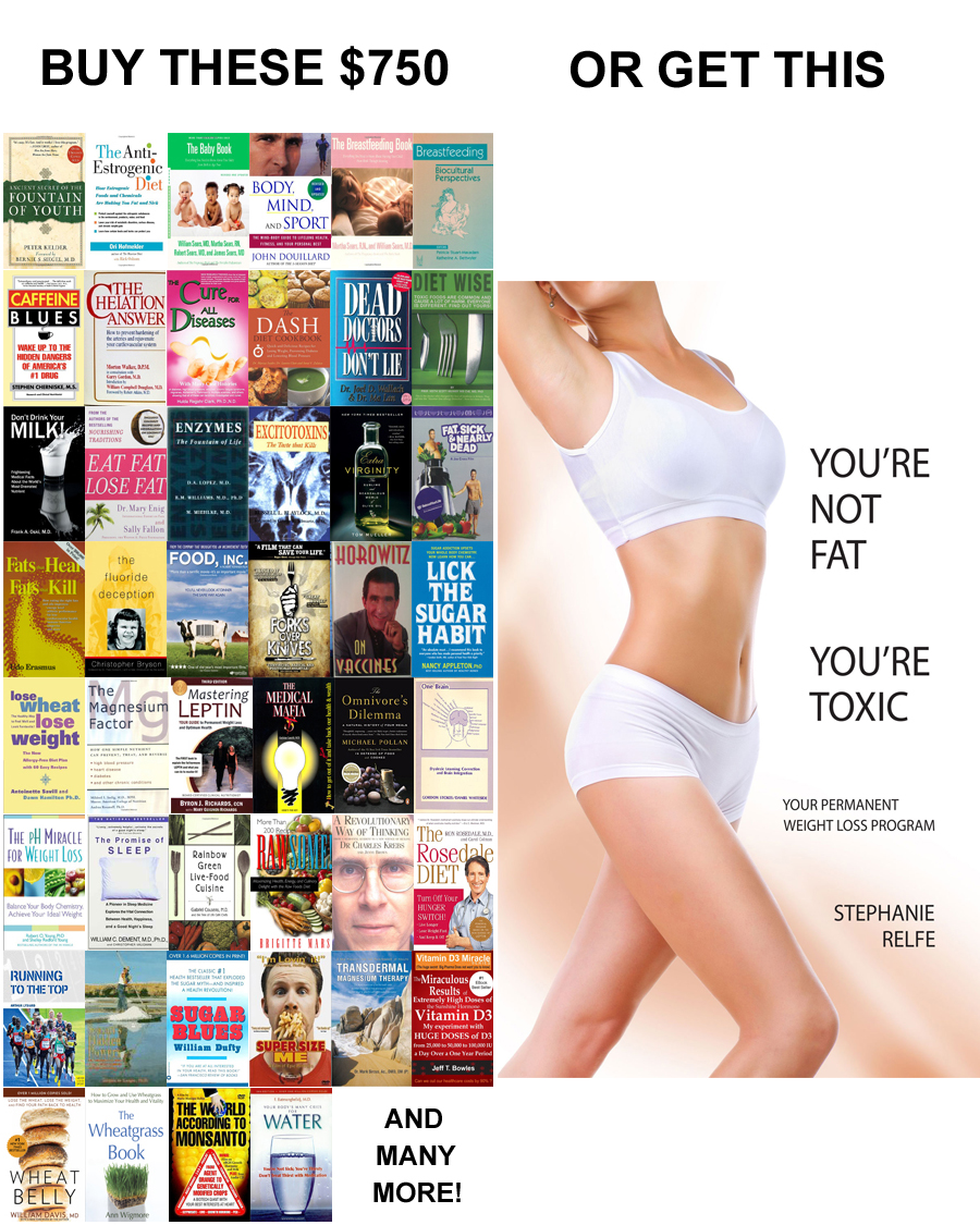 youre-not-fat-amazon-books-900
