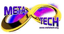 Visit Metatech.org