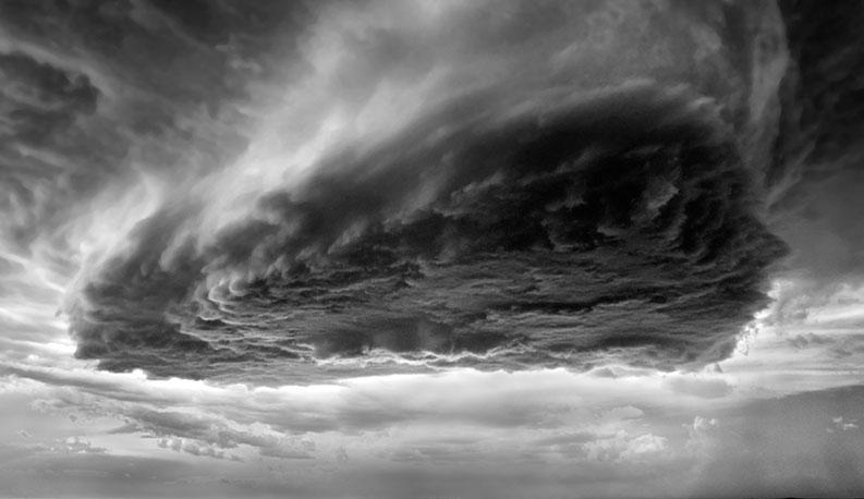 implanter-black-storm-cloud